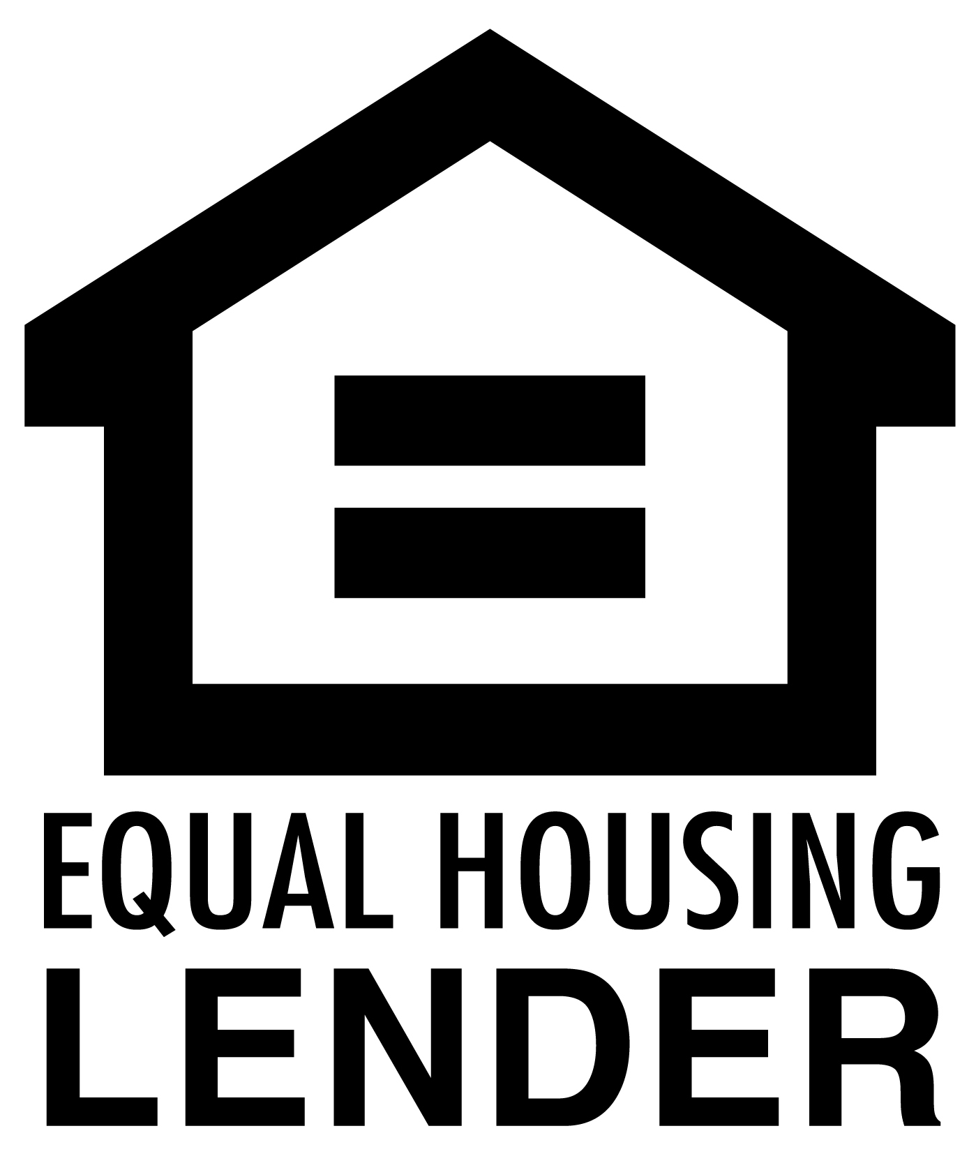 Equal houseing logo