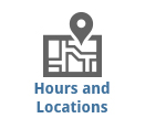 button hoursandlocations
